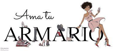 cropped-cabecera-web-ama-tuarmario-1.jpg