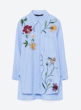 blusa poplin rayas3