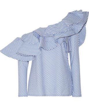 blusa poplin rayas4