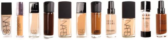 liquid makeup 1